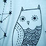 lightstarryowl-thumb.jpg
