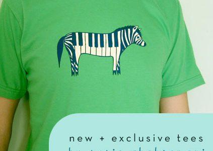 new-zebra.jpg