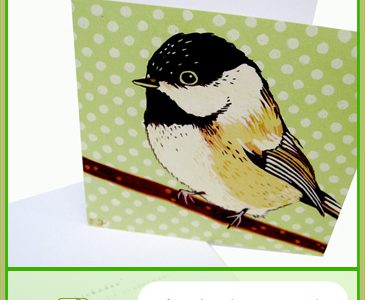 chickadee-ljshop.jpg