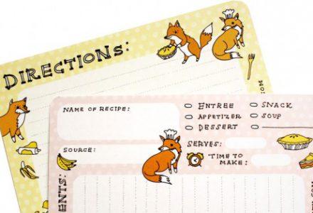 fox-6-500x314.jpg