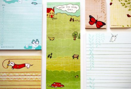allstationery-500x389.jpg