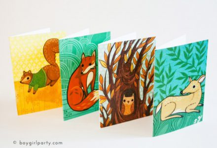 forestcards-500x386.jpg