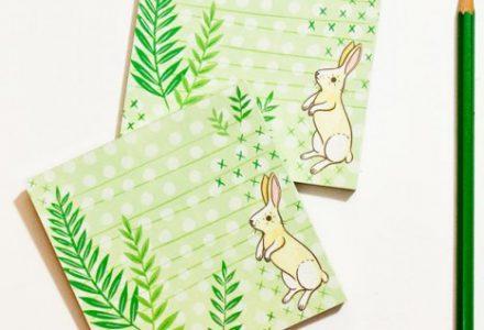 bunny-memo-big-466x500.jpg