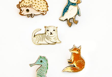 all-pins-togetherlongpin.jpg