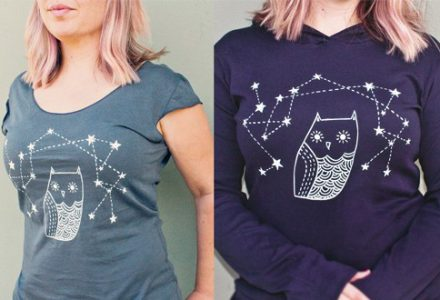 boygirlparty-owl-shirts-500x330.jpg