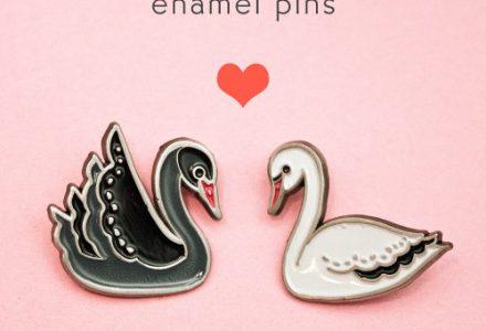 swan-pins-1-e1453950273844.jpg