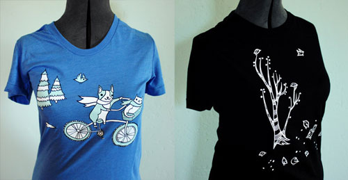 boygirlparty t-shirts in may