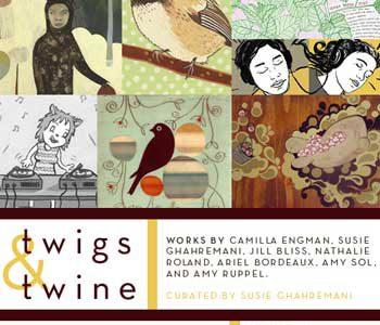 twigstwine-web2.jpg