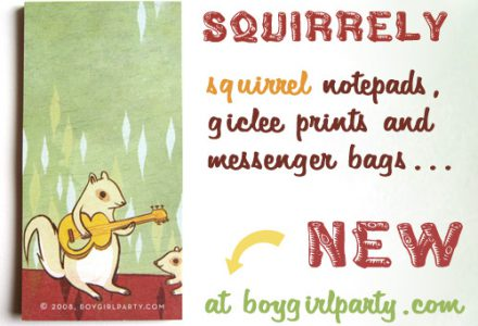 squirrely.jpg