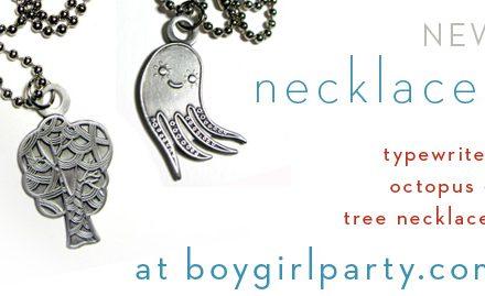 necklaces.jpg
