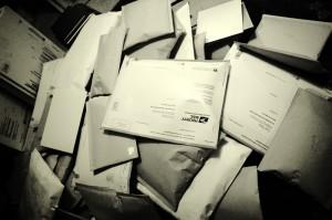 mail-bw-web-300x199.jpg