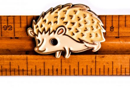 brass-hedgehog-4-e1458341452623.jpg