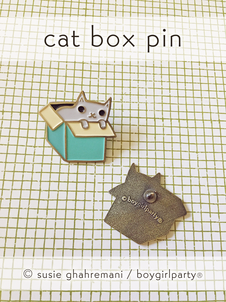 Boygirlparty grey cat box 4 1024x1024